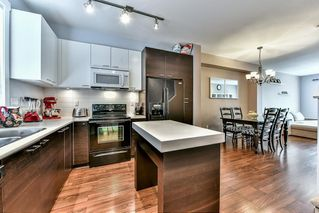 Photo 10: 59 8767 162 STREET in Surrey: Fleetwood Tynehead Townhouse for sale : MLS®# R2105747