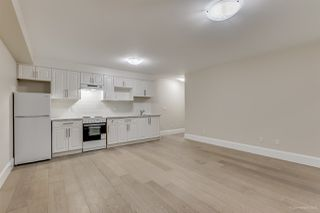 Photo 18: 7662 KERRYWOOD CRESCENT in Burnaby: Government Road House for sale (Burnaby North)  : MLS®# R2118869