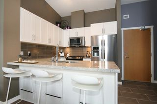 Photo 4: 404 23255 Billy Brown Road in Fort Langley: Condo for sale : MLS®# R2036201