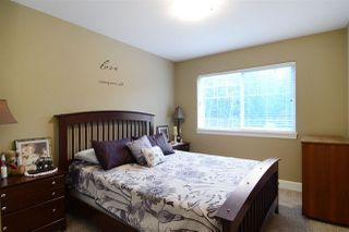 Photo 10: 12433 MCNUTT ROAD in Maple Ridge: Northeast House for sale : MLS®# R2148393