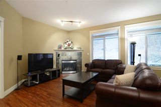 Photo 6: 12433 MCNUTT ROAD in Maple Ridge: Northeast House for sale : MLS®# R2148393