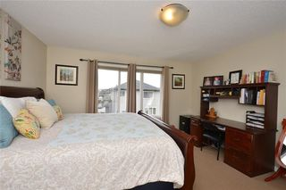 Photo 14: 105 BAYWATER WY SW: Airdrie House for sale : MLS®# C4183834