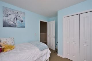 Photo 20: 105 BAYWATER WY SW: Airdrie House for sale : MLS®# C4183834