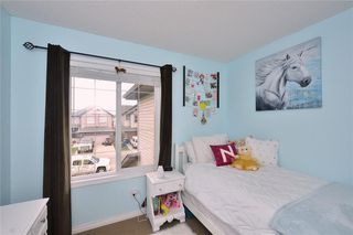 Photo 19: 105 BAYWATER WY SW: Airdrie House for sale : MLS®# C4183834