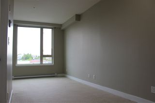 Photo 2: 308 688 E 17TH AVENUE in Vancouver: Fraser VE Condo for sale (Vancouver East)  : MLS®# R2279253