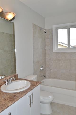 Photo 19: 13523 74 ST NW: Edmonton House for sale : MLS®# E4069111