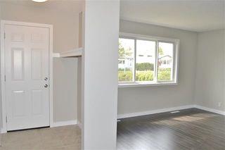 Photo 8: 13523 74 ST NW: Edmonton House for sale : MLS®# E4069111