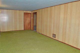Photo 24: 13523 74 ST NW: Edmonton House for sale : MLS®# E4069111