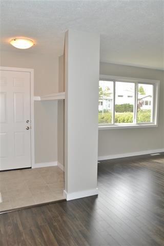 Photo 7: 13523 74 ST NW: Edmonton House for sale : MLS®# E4069111