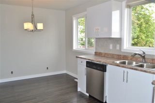 Photo 13: 13523 74 ST NW: Edmonton House for sale : MLS®# E4069111