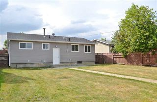 Photo 4: 13523 74 ST NW: Edmonton House for sale : MLS®# E4069111
