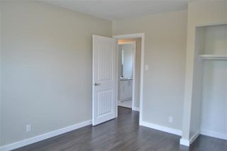 Photo 17: 13523 74 ST NW: Edmonton House for sale : MLS®# E4069111