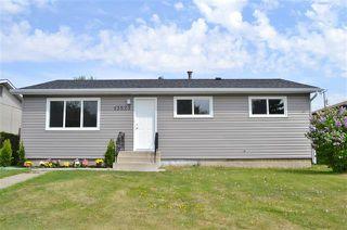 Photo 1: 13523 74 ST NW: Edmonton House for sale : MLS®# E4069111