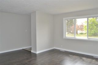 Photo 9: 13523 74 ST NW: Edmonton House for sale : MLS®# E4069111