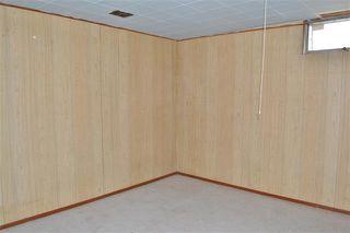 Photo 25: 13523 74 ST NW: Edmonton House for sale : MLS®# E4069111