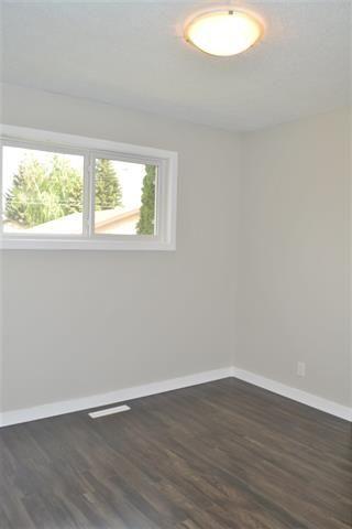 Photo 21: 13523 74 ST NW: Edmonton House for sale : MLS®# E4069111
