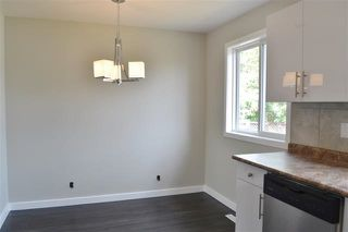 Photo 15: 13523 74 ST NW: Edmonton House for sale : MLS®# E4069111