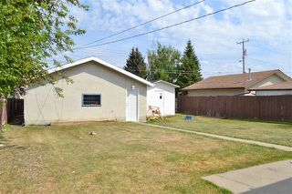 Photo 5: 13523 74 ST NW: Edmonton House for sale : MLS®# E4069111
