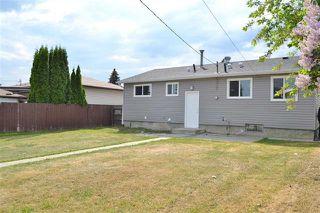 Photo 3: 13523 74 ST NW: Edmonton House for sale : MLS®# E4069111