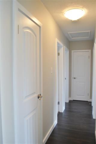 Photo 16: 13523 74 ST NW: Edmonton House for sale : MLS®# E4069111