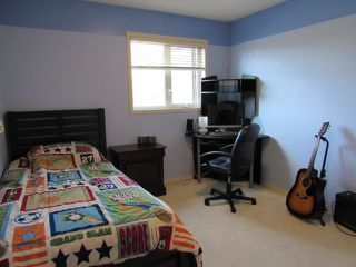 Photo 16: 7 Empress Way in St. Albert: Attached Home for rent