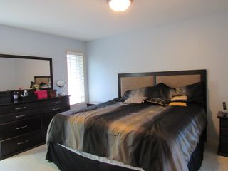 Photo 22: 7 Empress Way in St. Albert: Attached Home for rent