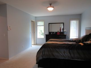 Photo 7: 7 Empress Way in St. Albert: Attached Home for rent