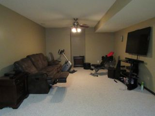 Photo 23: 7 Empress Way in St. Albert: Attached Home for rent