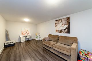 Photo 17: 10 244 E 5TH STREET in North Vancouver: Lower Lonsdale Townhouse for sale : MLS®# R2340945