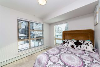 Photo 15: 10 244 E 5TH STREET in North Vancouver: Lower Lonsdale Townhouse for sale : MLS®# R2340945