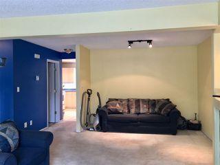 Photo 6: 29, 9935 167 Street in Edmonton: Zone 22 Townhouse for sale : MLS®# E4170526