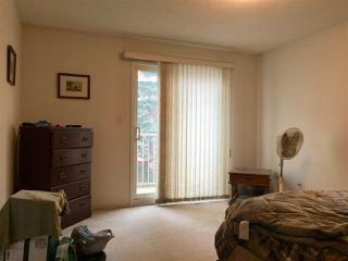 Photo 7: 29, 9935 167 Street in Edmonton: Zone 22 Townhouse for sale : MLS®# E4170526