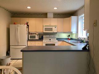 Photo 10: 29, 9935 167 Street in Edmonton: Zone 22 Townhouse for sale : MLS®# E4170526
