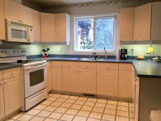 Photo 9: 29, 9935 167 Street in Edmonton: Zone 22 Townhouse for sale : MLS®# E4170526