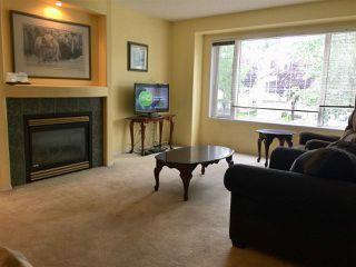 Photo 5: 29, 9935 167 Street in Edmonton: Zone 22 Townhouse for sale : MLS®# E4170526