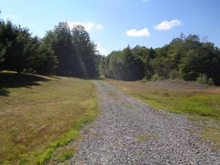 Photo 1: Lot C & D Cove Road in Maders Cove: 405-Lunenburg County Vacant Land for sale (South Shore)  : MLS®# 201920963