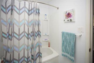Photo 10: 2627 83 Street in Edmonton: Zone 29 House for sale : MLS®# E4172241
