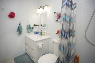Photo 11: 2627 83 Street in Edmonton: Zone 29 House for sale : MLS®# E4172241