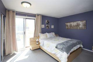 Photo 12: 2627 83 Street in Edmonton: Zone 29 House for sale : MLS®# E4172241
