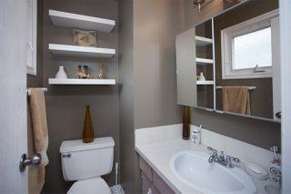 Photo 14: 2627 83 Street in Edmonton: Zone 29 House for sale : MLS®# E4172241
