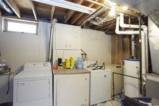 Photo 24: 2627 83 Street in Edmonton: Zone 29 House for sale : MLS®# E4172241