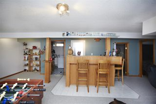 Photo 18: 2627 83 Street in Edmonton: Zone 29 House for sale : MLS®# E4172241