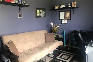 Photo 16: 2627 83 Street in Edmonton: Zone 29 House for sale : MLS®# E4172241