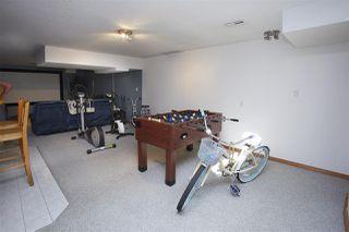 Photo 19: 2627 83 Street in Edmonton: Zone 29 House for sale : MLS®# E4172241