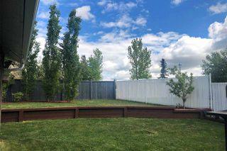 Photo 25: 2627 83 Street in Edmonton: Zone 29 House for sale : MLS®# E4172241
