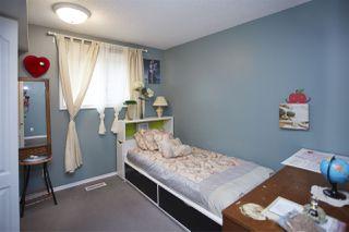 Photo 15: 2627 83 Street in Edmonton: Zone 29 House for sale : MLS®# E4172241