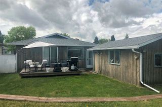 Photo 27: 2627 83 Street in Edmonton: Zone 29 House for sale : MLS®# E4172241
