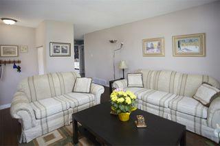 Photo 9: 2627 83 Street in Edmonton: Zone 29 House for sale : MLS®# E4172241