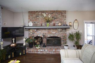 Photo 8: 2627 83 Street in Edmonton: Zone 29 House for sale : MLS®# E4172241