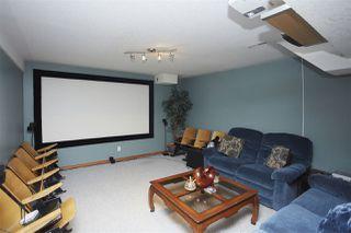 Photo 17: 2627 83 Street in Edmonton: Zone 29 House for sale : MLS®# E4172241